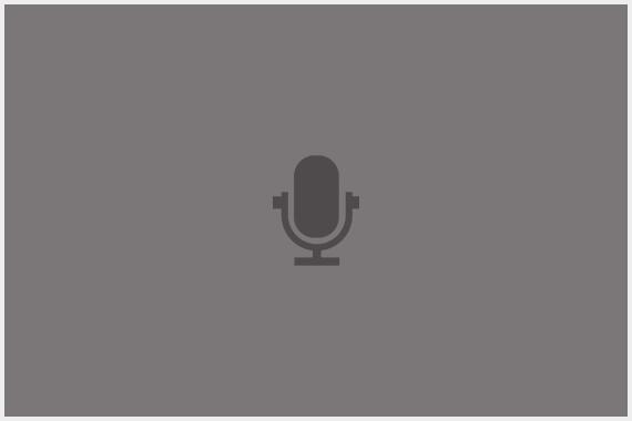 Freelancer Podcast